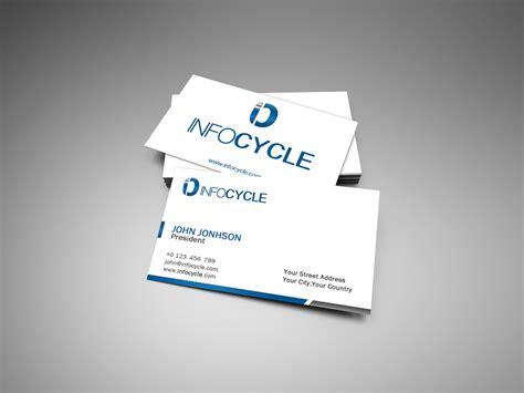 Presentation Design How To Do A Prototype Print Of A