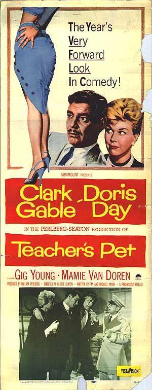 teachers pet teachers pet posters at poster warehouse