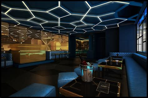 Glamorous Homes Interiors boujis celebrated london nightclub to open in hong kong