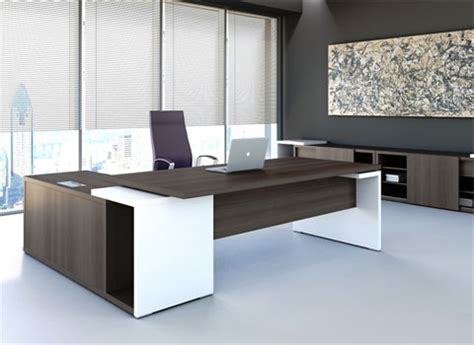contemporary executive office desk contemporary desks find desk designs pictures and ideas