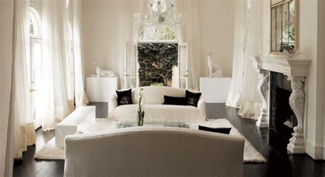 decorating all white rooms ideas amp inspiration