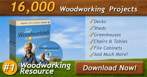 woodworking affiliate programs the 1 woodworking affiliate program on clickbank