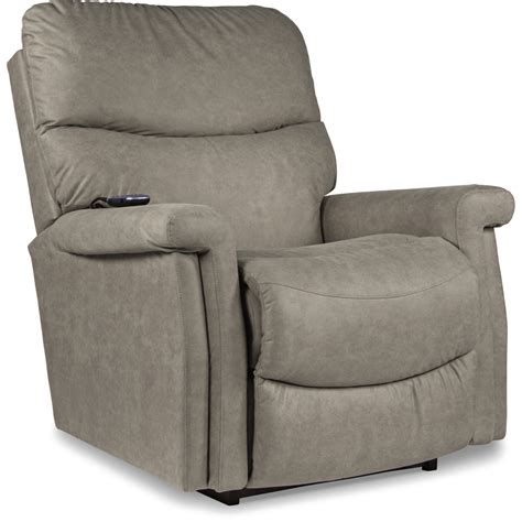Heat Chair by Lazy Boy Chair Heat Recliners With Heat And
