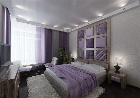 gray and purple bedroom purple white gray taupe bedroom bedroom