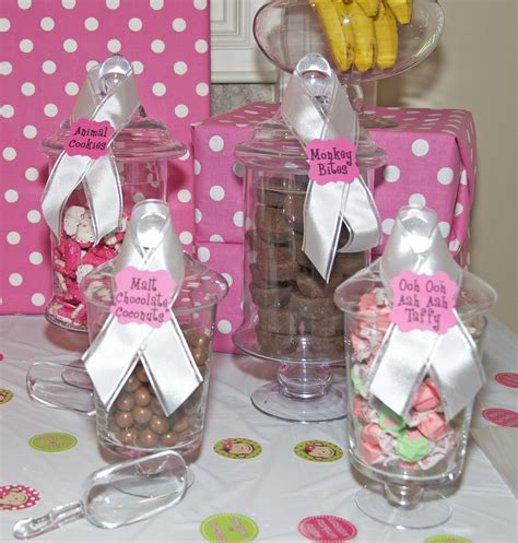 centerpiece for a baby shower photo baby shower decoration ideas image