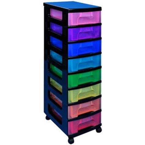 tour rangement plastique 4 tiroirs comparer les prix sur choozen fr publicit 233