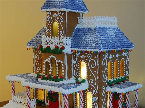 gingerbread decor gingerbread home decor 28 images gingerbread houses