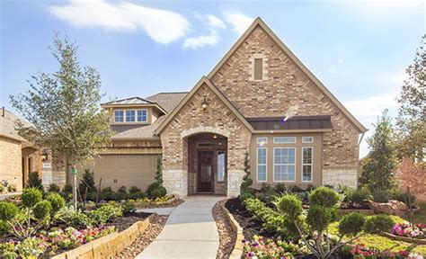 patio homes katy tx lennar new homes for sale building houses and communities