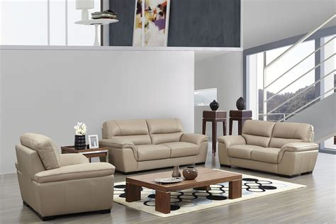 italian leather living room sets modern and classic italian leather living room sets