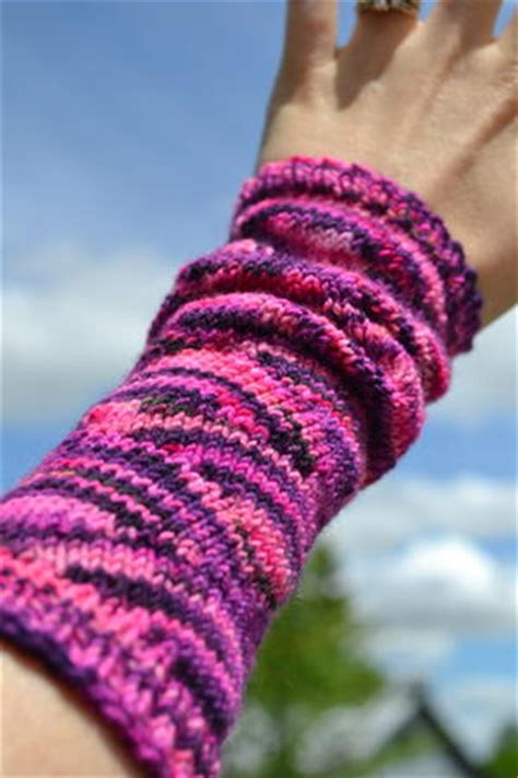 loom knit leg warmers loom knit leg warmers allfreeknitting
