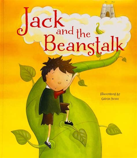 the beanstalk picture book birthdays archives the crafting