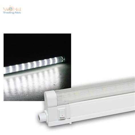 kitchen led recessed lighting smd led recessed light 230v furniture light kitchen