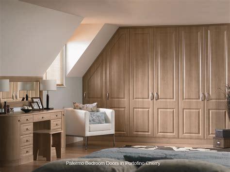 replacement bedroom furniture doors palermo replacement bedroom cupboard door custom made