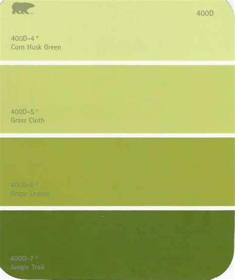 behr paint colors grasscloth image result for http www inspiredbythis wp