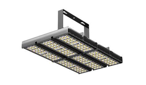 led home lighting fixtures led light design wonderful led lights fixtures indoor led