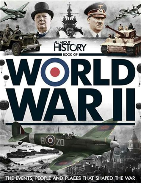 world war 2 in pictures book all about history historic leaders pdf gate of books
