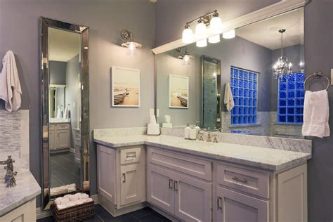 wall bathroom mirror choose various styles and designs for bathrooms wall
