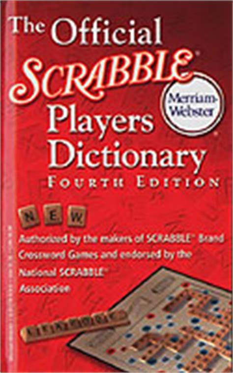 quaf scrabble scrabble two letter words starting with g