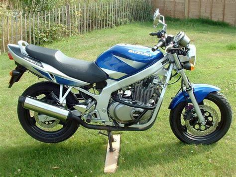 Suzuki Gs500 Specs by 2003 Suzuki Gs 500 U Pics Specs And Information