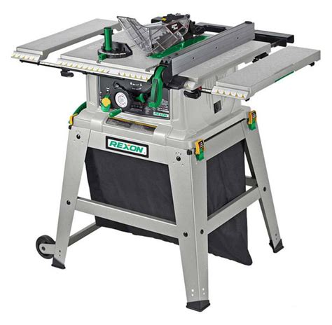 woodworking table saws buy wholesale sliding table saw from china sliding