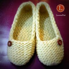 small knitting projects 25 best ideas about loom knitting projects on