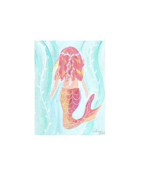 paint nite with paint with mermaids at juan s in newport news