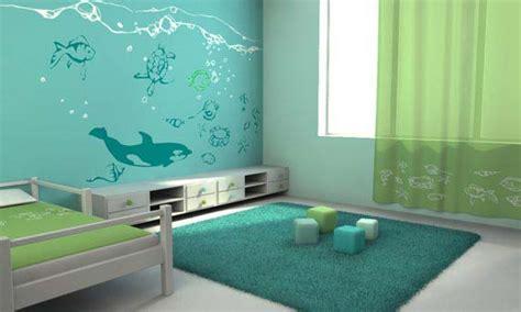 underwater themed bedroom underwater themed room www imgkid the image kid