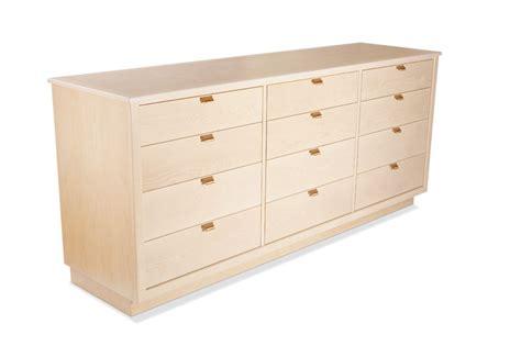 woodworking drawer 12 drawer dresser popular woodworking magazine