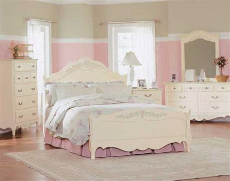 shabby chic white bedroom furniture pink white shabby chic bedroom ideas furniture