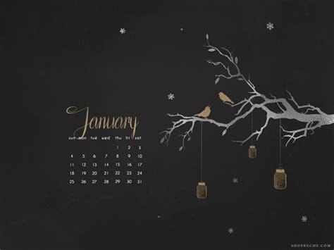 Best Car Wallpaper 2017 Desktop Calendar by January 2017 Wallpaper Calendar On Wallpaperget