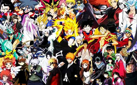 best mangas all time top 15 best selling