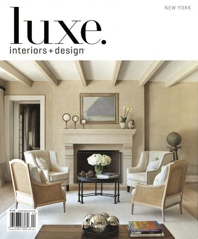 best home interior design magazines the best interior design magazines the publications you to read interior design magazines