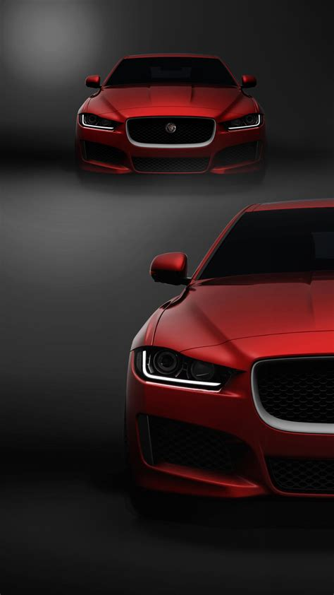 Jaguar Car Wallpaper For Mobile by Jaguar Car Hd Mobile Wallpaper Vactual Papers