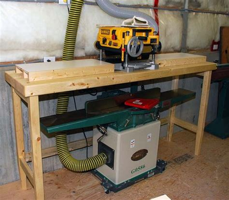 what is a jointer used for in woodworking all replies on jointer and planer recommendations