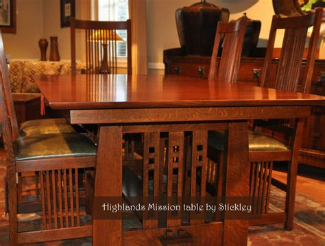 stickley dining room awesome stickley dining room furniture for sale gallery
