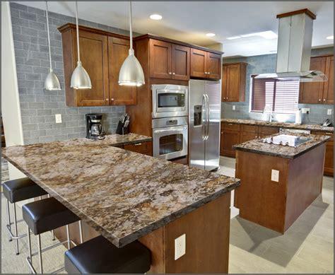 home depot kitchen design help home depot kitchen design tool homesfeed