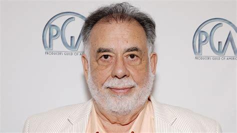 Francis Ford Coppola by Francis Ford Coppola To Get Pen Center Usa Lifetime