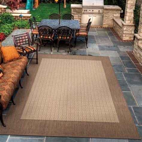 patio rugs outdoor outdoor rug inspiration gallery dfohome