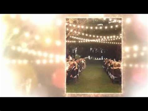 lights hire sydney festoon lights sydney 02 8488 8088 festoon lighting