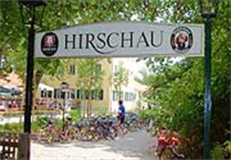 Englischer Garten München Hirschau by Biergarten Hirschau Im Englischen Garten