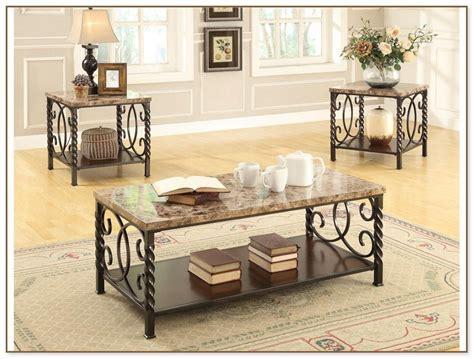 nebraska furniture mart living room sets furniture mart living room sets 28 images nebraska