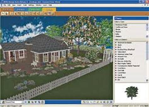 punch software professional home design suite garden design software 10 free tools to beautify your