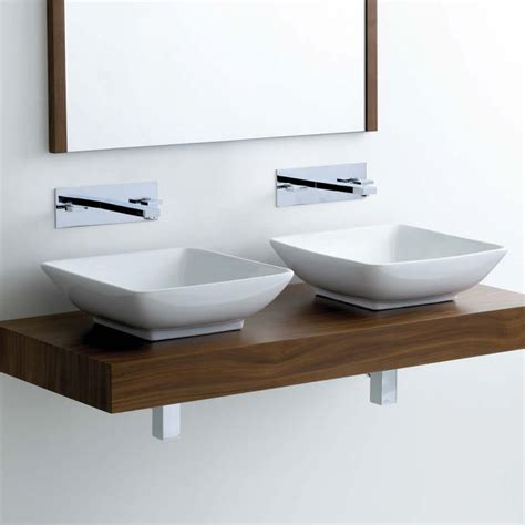 Bathroom Basins Amp Sinks Including Counter Top Amp Semi