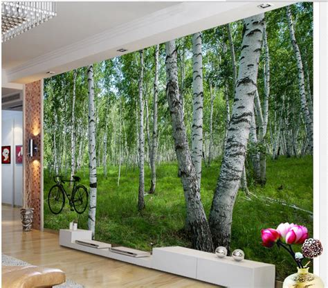 wallpaper design home decoration 3d bathroom wallpaper home decoration 3d wallpaper for