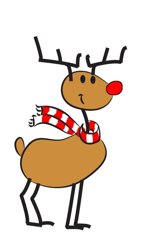 animated reindeers search results for animated reindeer gifs