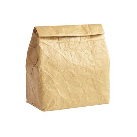 with paper bags reusable tyvek paper bag the container store