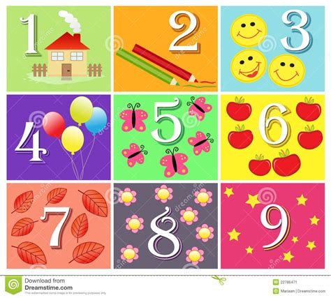 for counting brown lessons tes teach