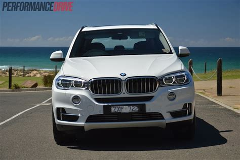 2014 Bmw X5 Review by 2014 Bmw X5 Review Us Html Autos Weblog