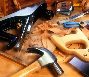 woodworkers tool teds woodworking plans and review 20 discount for a