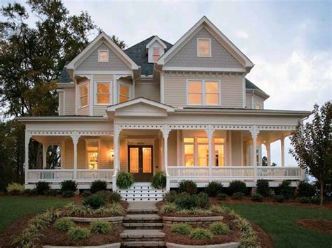 house plans with porches house plans with porches three designs for wellcoming homes
